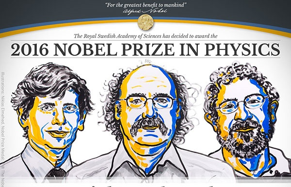 http://s8.picofile.com/file/8269656042/Nobel_Prize_in_Physics.jpg