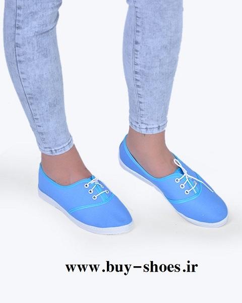 خرید کفش زنانه 24024