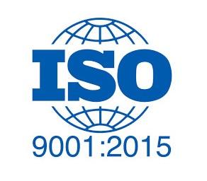 استاندارد  ISO 9001:2015