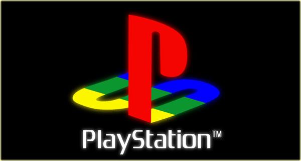 پلی استیشن 1 PlayStation