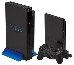 پلی استیشن 2 PlayStation