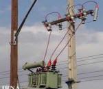دانلود پروژه پیش بینی بار در سیستم های انرژی