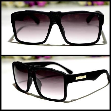 خرید عینک دیزل