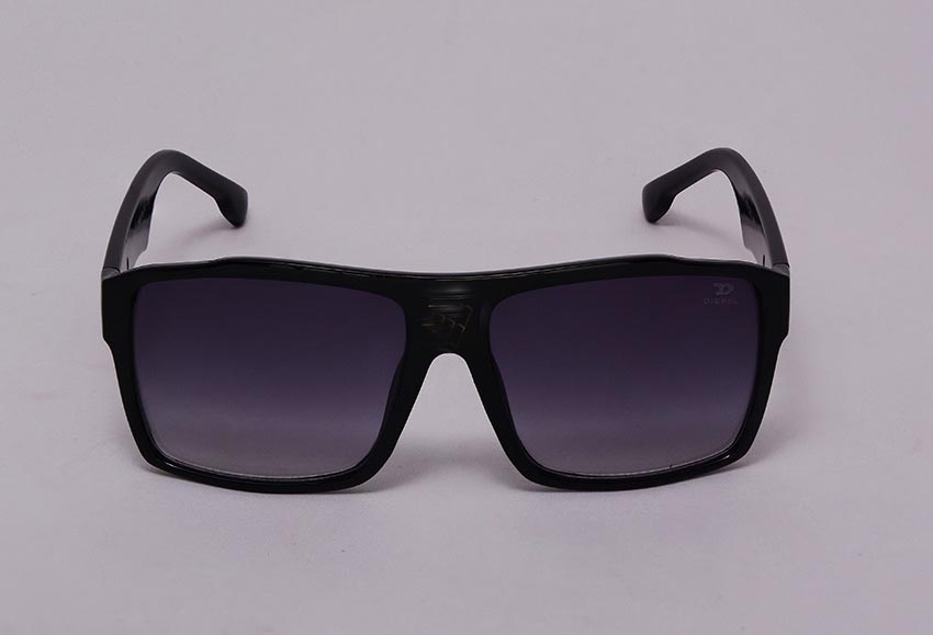 عینک طرح فلت دیزل اصل