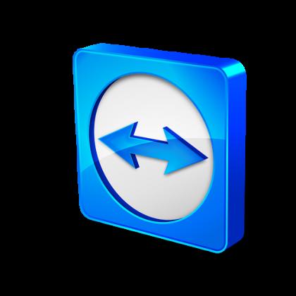 دانلود نرم افزار تیم ویور TeamViewer 9.0.27252