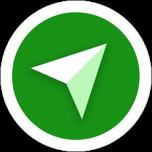 توربو (تلگرام پیشرفته)