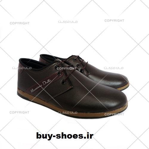 خرید کفش مردانه مدل 410
