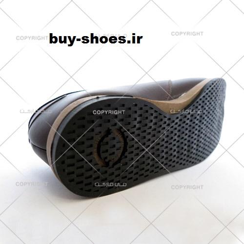 خرید کفش اسپرت مردانه مدل 410