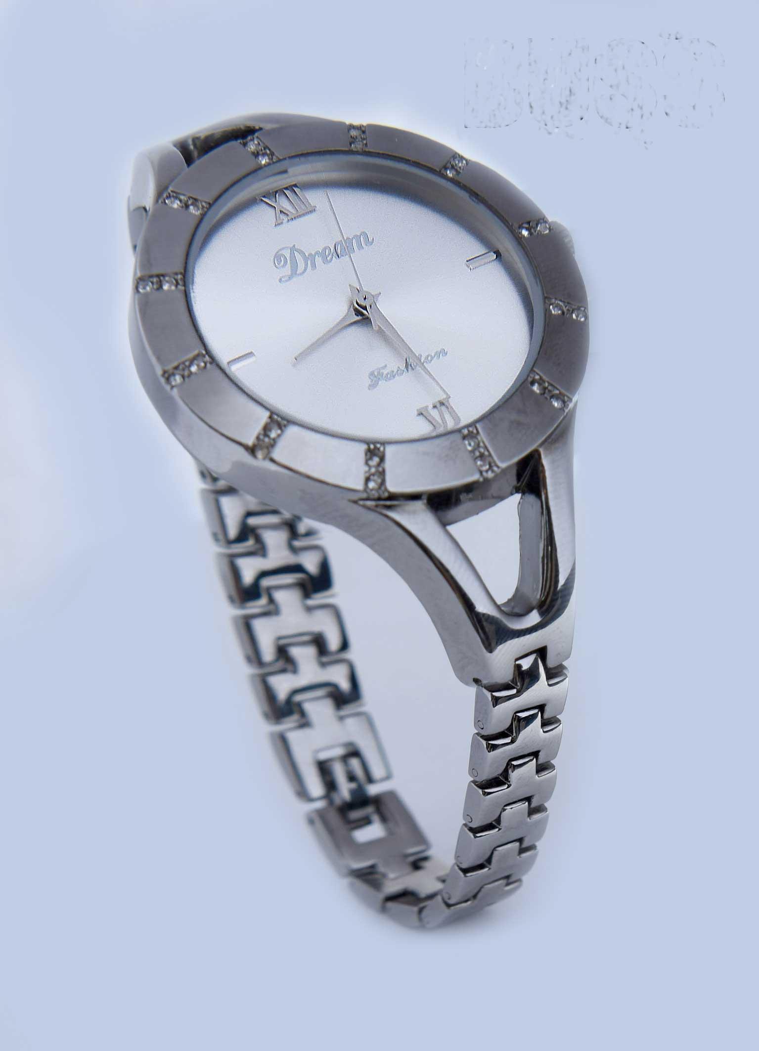 فروش ساعت مچی زنانه دریم با کیفیت