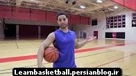 best basketball dribbling moves!