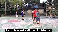 basketball moves phase 1