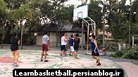 basketball moves phase 4