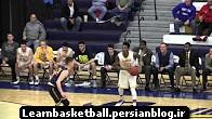 highlights - men_s basketball moves past merrimack