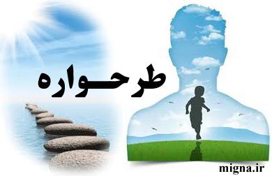Image result for طرحواره