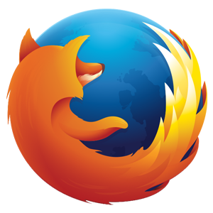 [تصویر:  Firefox.PNG]