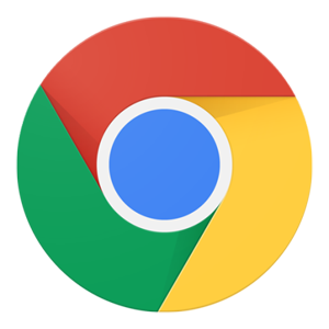 [تصویر:  Chrome.PNG]