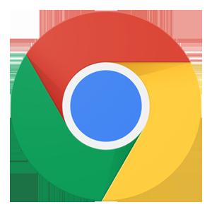 [تصویر:  Chrome.PNG]