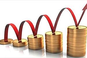 مقاله چگونه با سرمایه کم کسب و کار خوب پیدا کنیم ؟