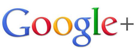 آموزش کار با گوگل پلاس