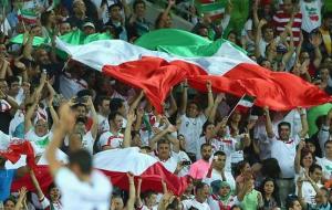 نتیجه بازی امروز ایران و کرهجنوبی 20 مهر 95 مقدماتی جام جهانی 2018 خلاصه و گلها