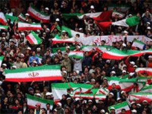 خرید بلیط بازی ایران و کرهجنوبی مقدماتی جام جهانی 20 مهر 95