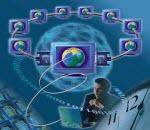 دانلود پروژه بررسی داده کاوی و الگوریتم های آن