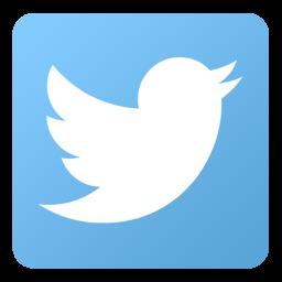 توییتر پالیزافزار