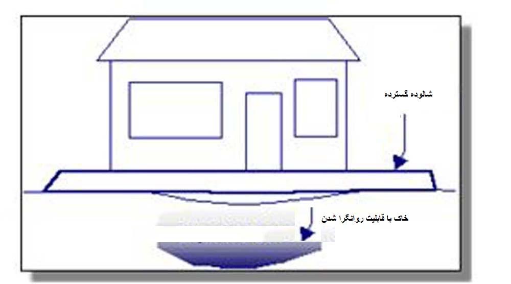 Informative_Pictures_12_1.JPG