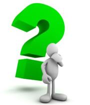 آرام بخش مقوی قلب و نشاط آور جزو خواص کدام گزینه است؟ | گلاب،عرق رازیانه،پونه