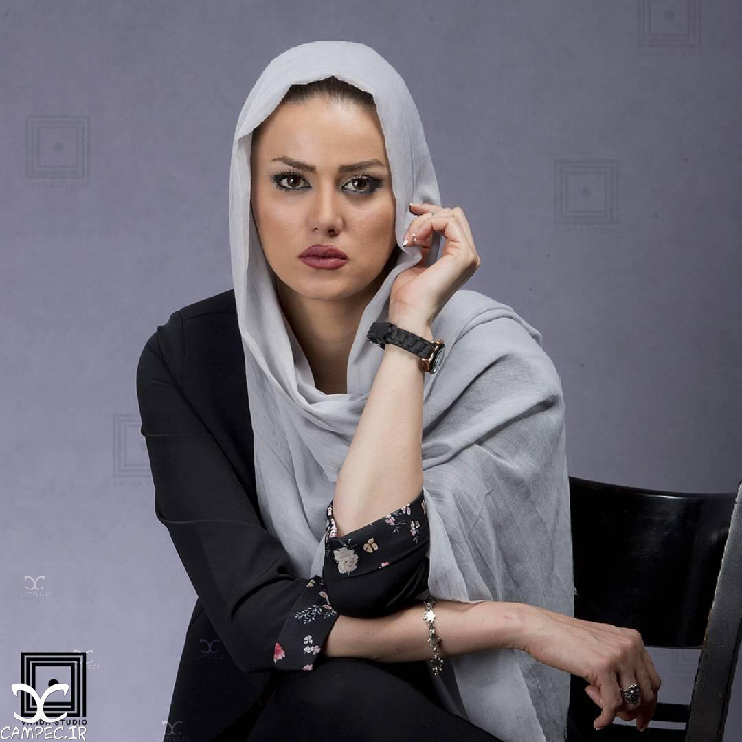 سهیلا هادی زاده