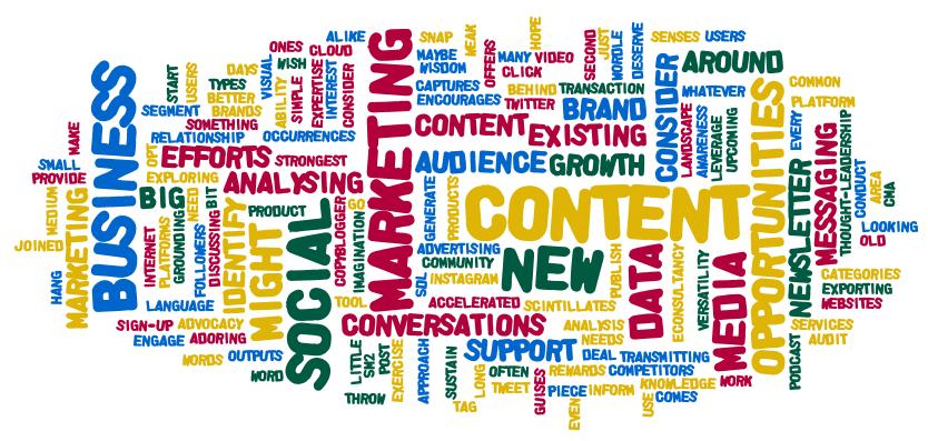 راه های افزایش فروش سایت با ویدئو چیست