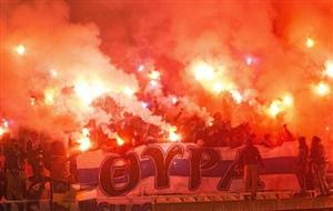 ساعت بازی رئال مادرید و لژیا ورشو | 27 مهر 95 | نتیجه و فیلم