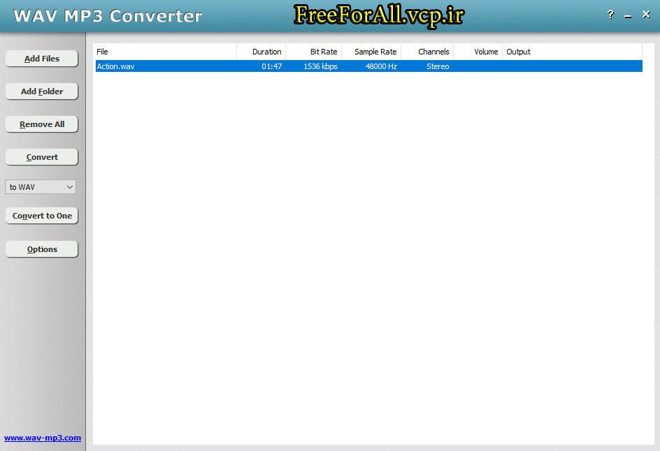 WavMp3Converterv4.4