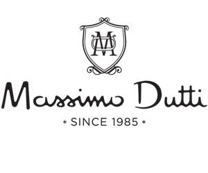 روسری ابریشم ماسیمو دوتی Massimo Dutti