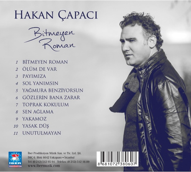 http://s8.picofile.com/file/8271506000/Cover_2_ArazMusic_98_IR_.jpg