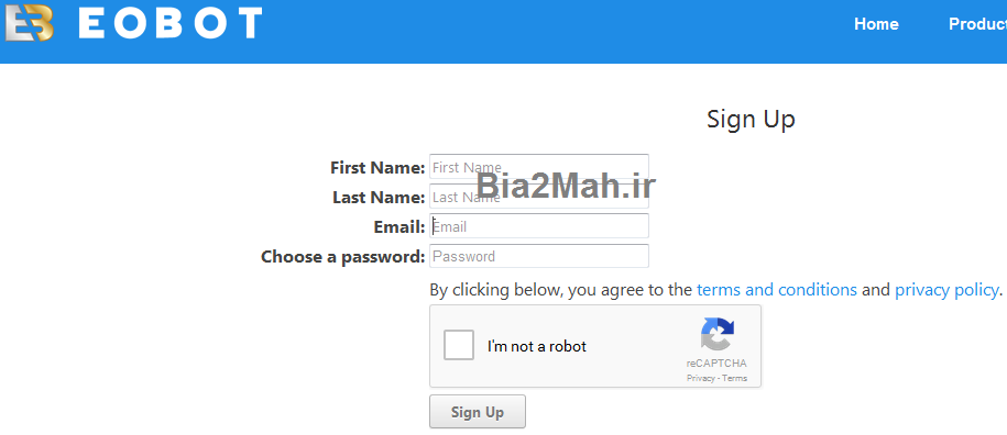 [blocked]http://s8.picofile.com/file/8271511092/eobot_register_1_Bia2Mah_ir_.png