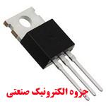دانلود جزوه الکترونیک صنعتی مهندسی برق