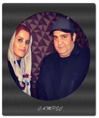 عکسها و بیوگرافی میرطاهر مظلومی + همسر و فعالیت ها