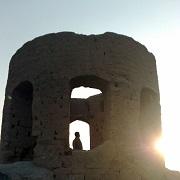 تحقیق در مورد آتشگاه اصفهان