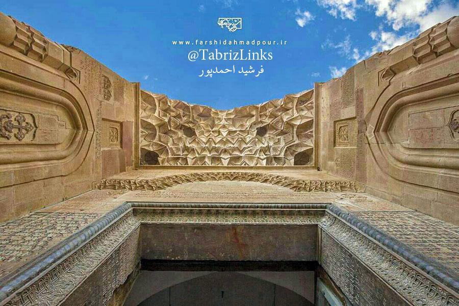 مسجد کبیر