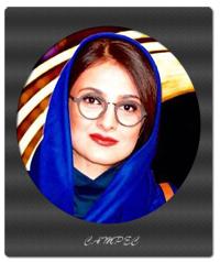 عکسها بیوگرافی و زندگینامه آناهیتا دری