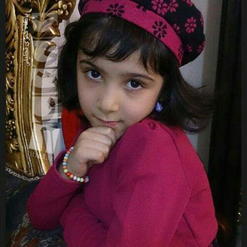علت مرگ یسرا حیدری موسوی | ماجرات فوت یسرا | عکس و جزئیات