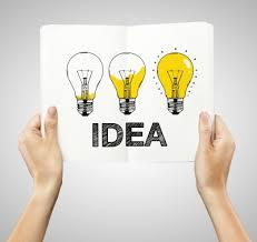 6 ایده  راه اندازی کسب کار اینترنتی