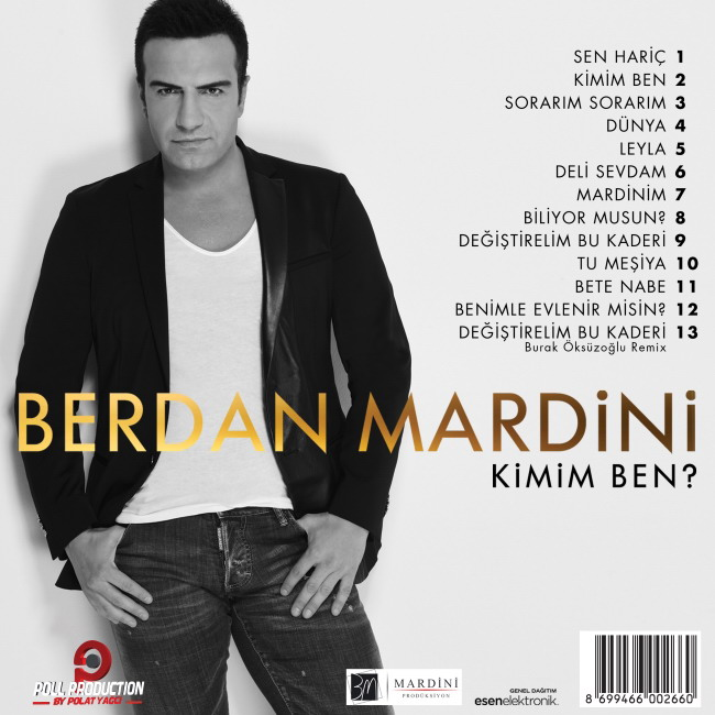 http://s8.picofile.com/file/8271875442/Cover_2_ArazMusic_98_IR_.jpg