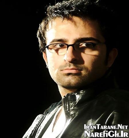 دانلود آهنگ غریبه پرست از علی باقری با کیفیت 128 و 320