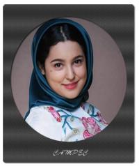 بیوگرافی مهسا هاشمی + عکسهای مهسا هاشمی