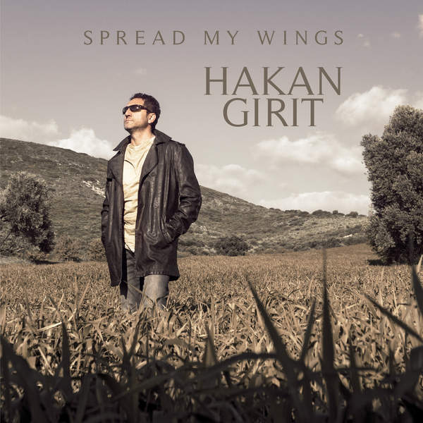 http://s8.picofile.com/file/8271952868/Hakan_Girit_Spread_My_Wings_2016_.jpeg