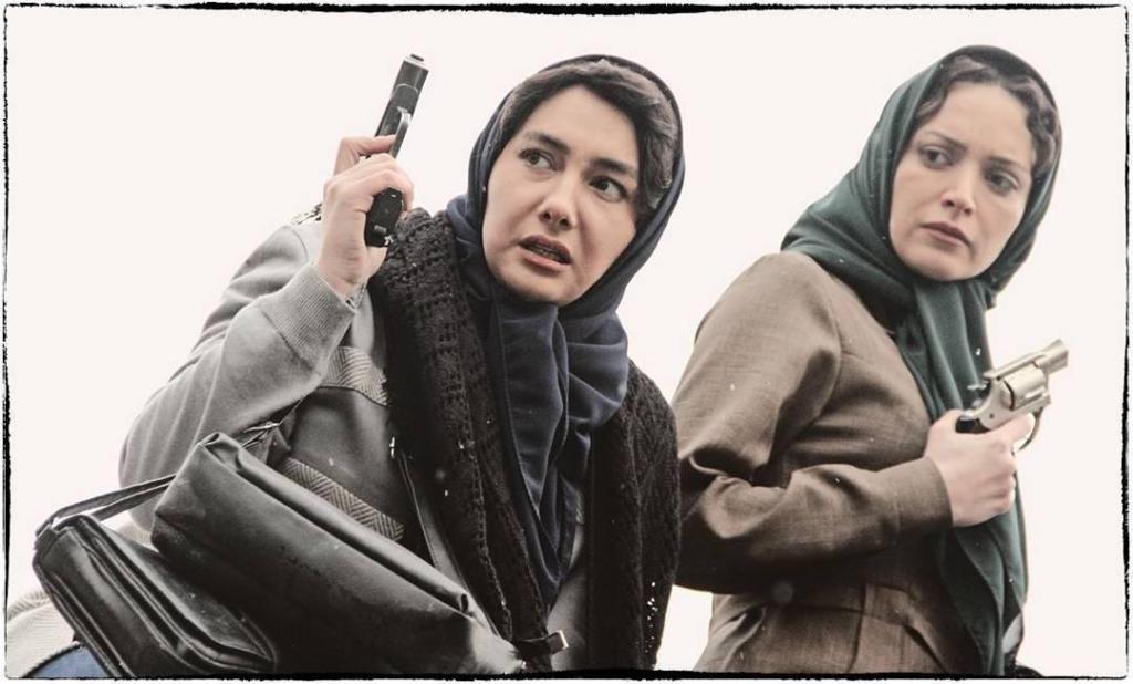 دانلود کامل و رایگان فیلم سینمایی جدید سیانور با لینک مستقیم