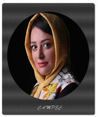 عکسهای نگار میرسعید و دلیل ممنوع التصویریش