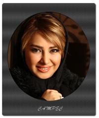 عکسهای جدید و بیوگرافی آرام یوسفی نیا
